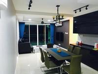 Property for Sale at Bayu Sentul