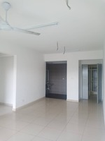 Property for Rent at 7 Tree Seven Residence