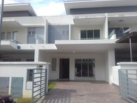 Property for Sale at Forest Heights
