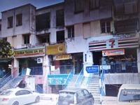Property for Rent at Taman Kinrara