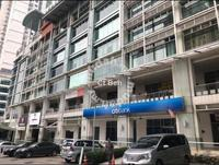 Property for Sale at Metropolitan Square