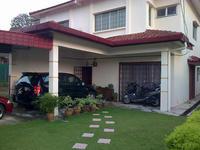 Property for Sale at Taman Bukit Chedang
