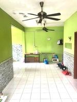 Property for Sale at Pangsapuri Orkid
