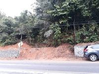 Property for Sale at Kuala Pilah