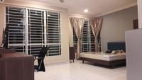 Property for Rent at Casa Tiara
