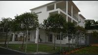 Property for Auction at Taman Rawang Perdana