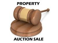 Property for Auction at Taman Bukit Serdang