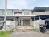 Property for Sale at Taman Emas