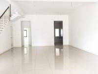 Property for Sale at Cahaya Alam