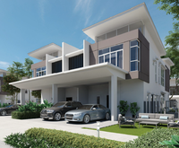 Property for Sale at Sejati Residences