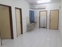 Property for Rent at Vista Impiana
