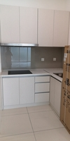 Property for Sale at Zeva Residence