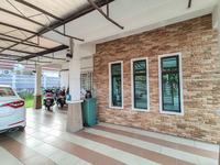 Property for Sale at Taman Kota Perdana