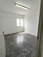 Property for Sale at Flat Taman Damai Jaya