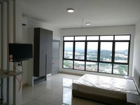 Property for Sale at EVO Soho Suites
