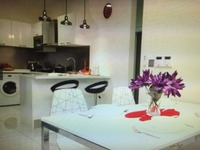 Property for Sale at M Suites
