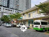 Property for Sale at The One