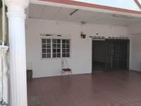 Property for Rent at Taman Seputeh