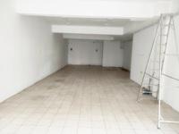 Property for Rent at Desa Aman Puri