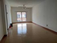 Property for Sale at Pangsapuri Miro