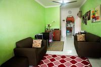 Property for Sale at Pandan Mewah