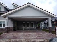 Property for Sale at Desa Subang Permai