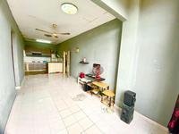 Property for Sale at Pangsapuri Wira
