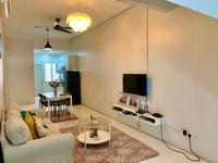 Property for Sale at Taman Saujana Palma