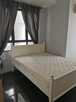 Condo For Rent at MBF Tower, Georgetown