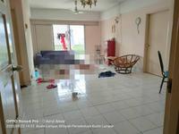 Property for Sale at Pangsapuri Bukit Awansari (OG Court)