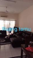 Property for Sale at Taman Koperasi Cuepacs