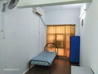 Terrace House Room for Rent at Puchong Jaya Industrial Park, Bandar Puchong Jaya