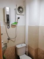Apartment For Rent at Relau Vista, Relau