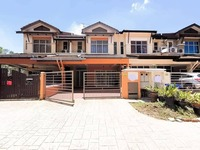 Property for Sale at Section 7