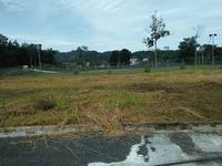 Property for Sale at Taman Hulu Langat Jaya