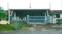 Property for Auction at Taman Yen Yen