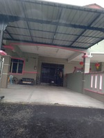 Property for Sale at Bukit Batu