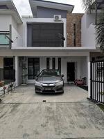 Property for Sale at Taman Pulai Hijauan