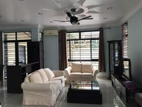Property for Sale at Adda Heights