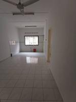 Property for Sale at Taman Gunung Pulai