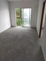 Property for Sale at Ruvena Villa