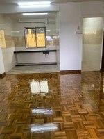 Property for Sale at Bandar Selesa Jaya