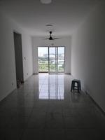 Property for Rent at Residensi Lanai