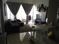 Property for Rent at Twin Arkz