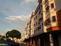 Property for Rent at Seri Pelangi