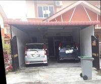 Property for Sale at Taman Melaka Perdana