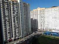 Apartment For Rent at Desa Indah, Relau
