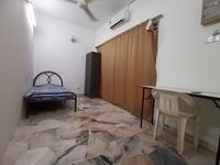 Terrace House Room for Rent at PJS 9, Bandar Sunway