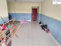 Property for Sale at Dwi Mahkota Condominium