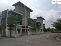 Property for Sale at Johor Bahru